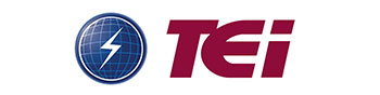 Thermal Engineering International (TEI) Inc.